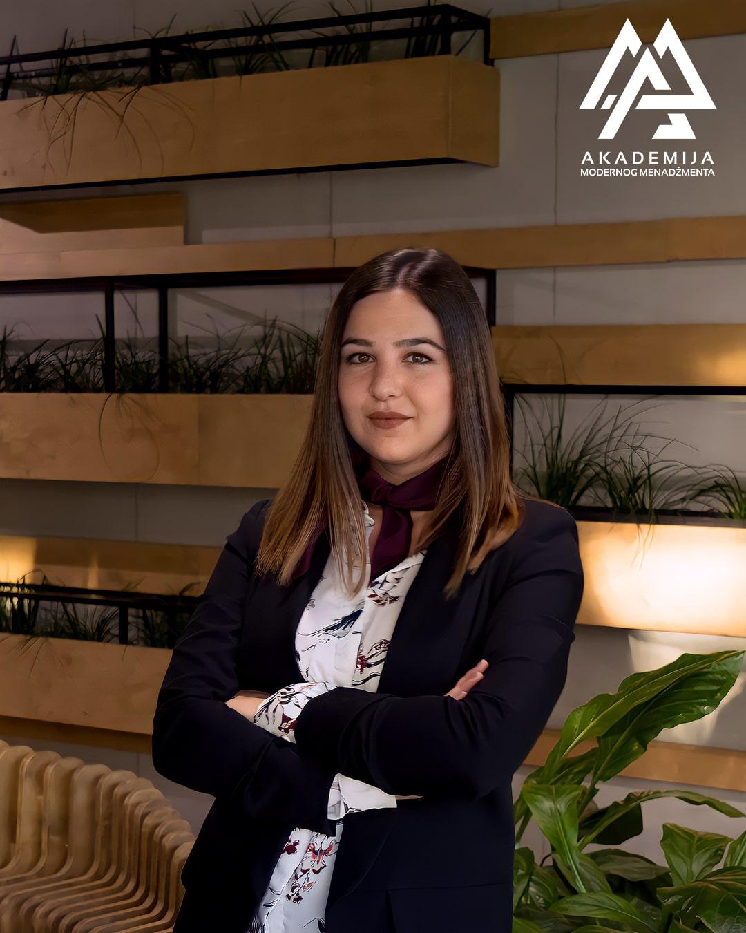 Anastasija Cvetkovic-min