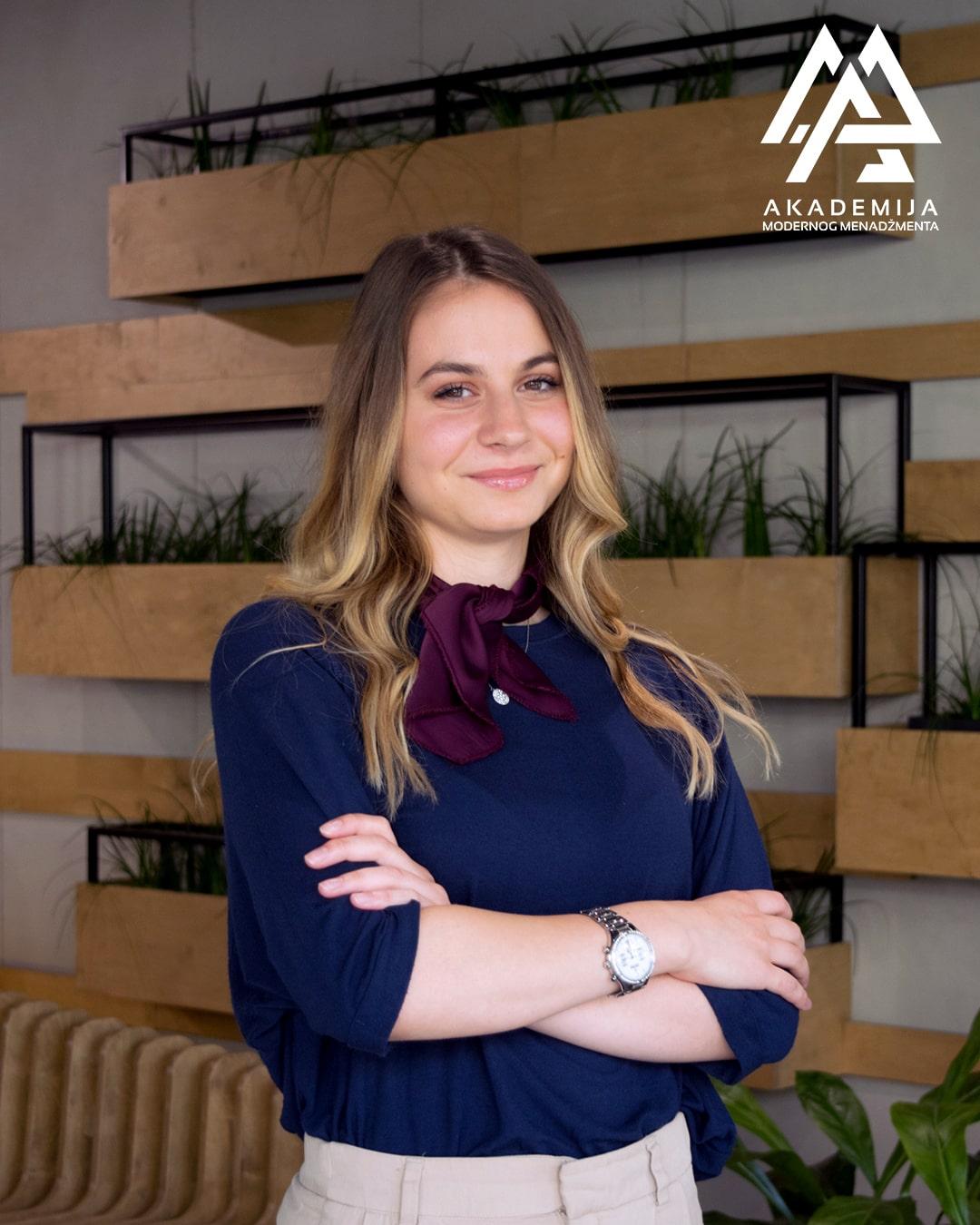 Anja Stojanovic-min