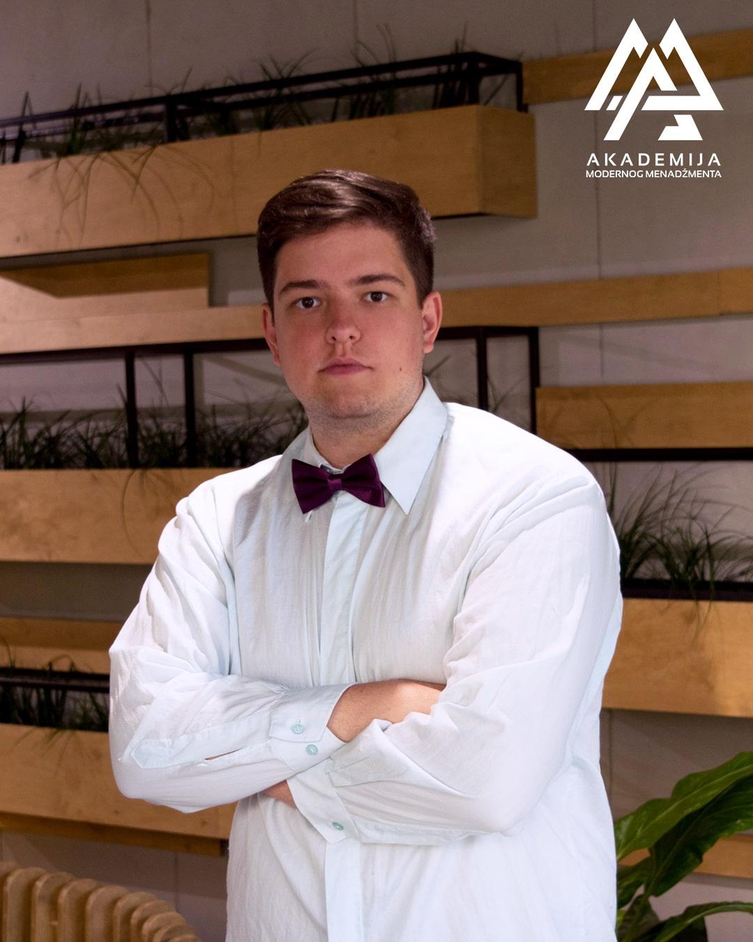 Jovan Jovanovic-min