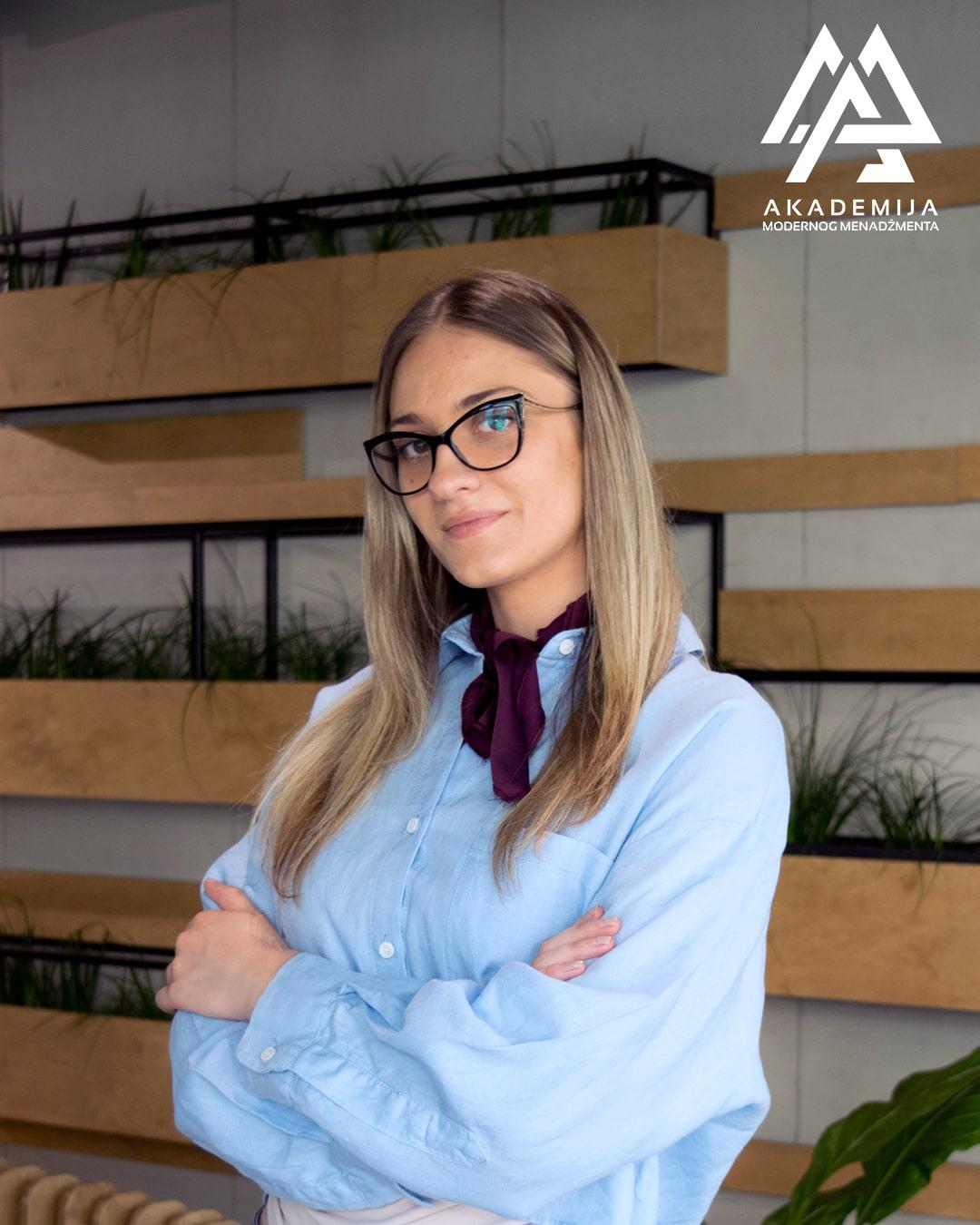 Marija Berisavac-min