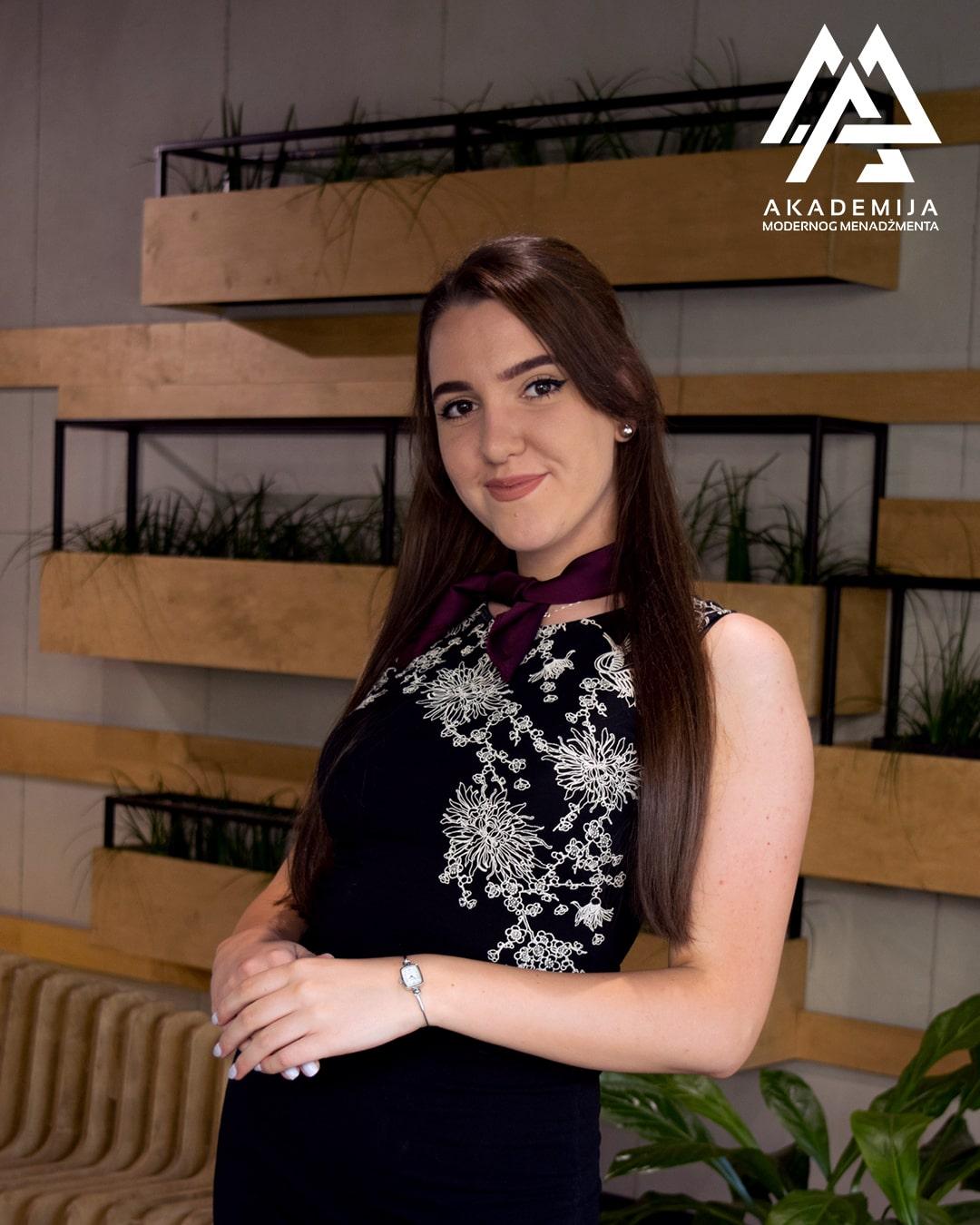 Marija Selenic-min