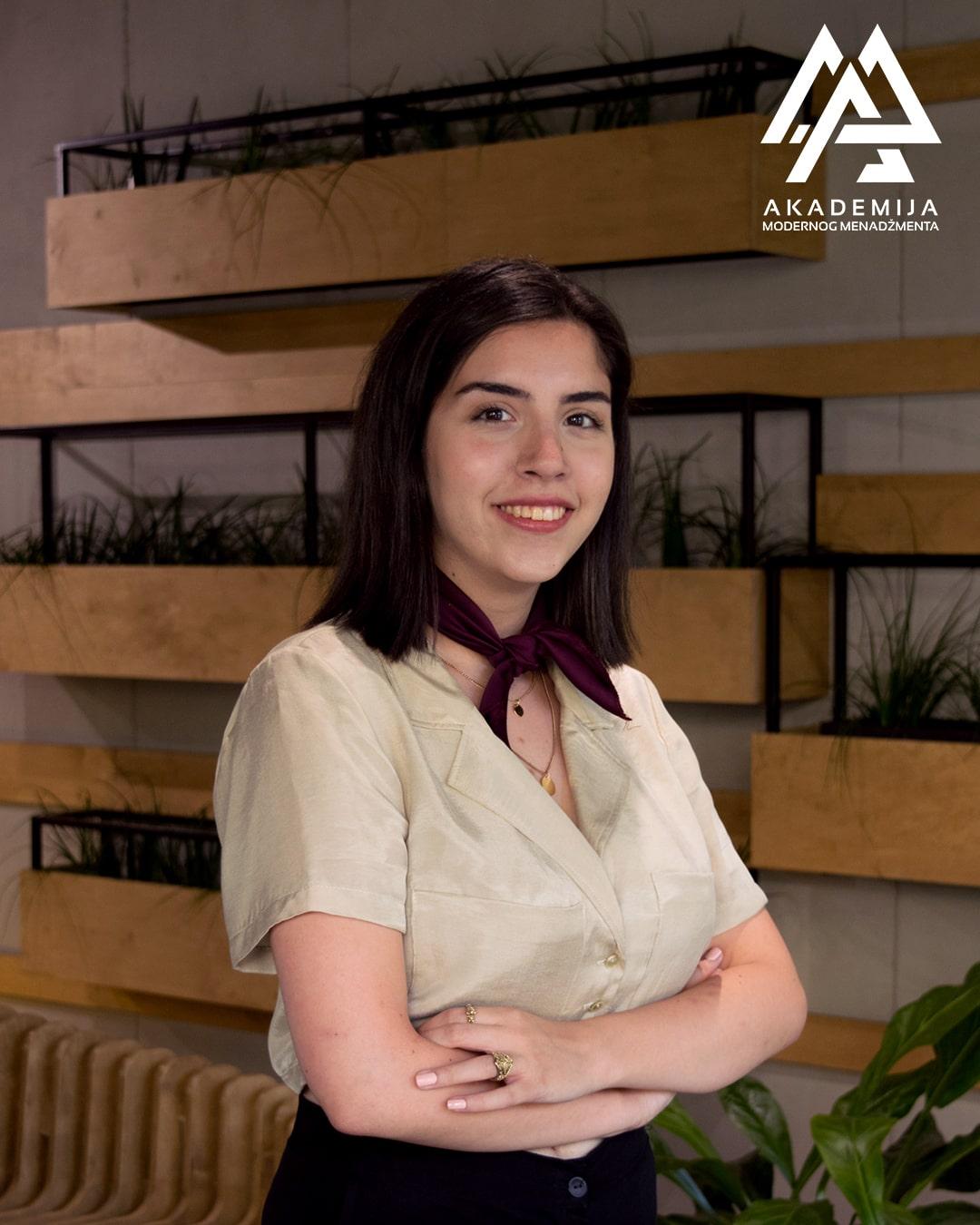 Marija Vasovic-min