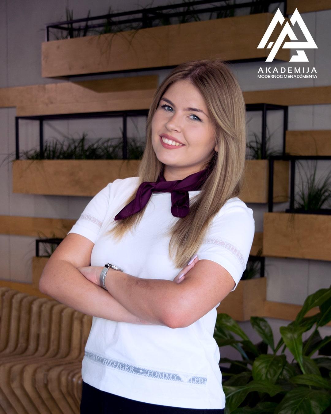 Minja Trajkovic-min