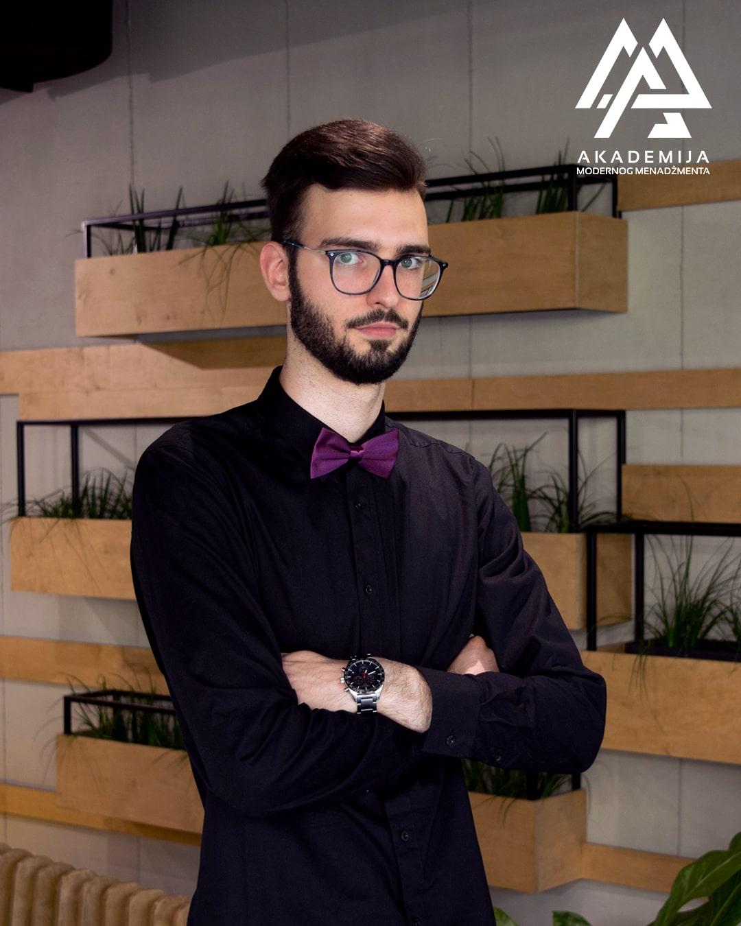 Pavle Lukic-min