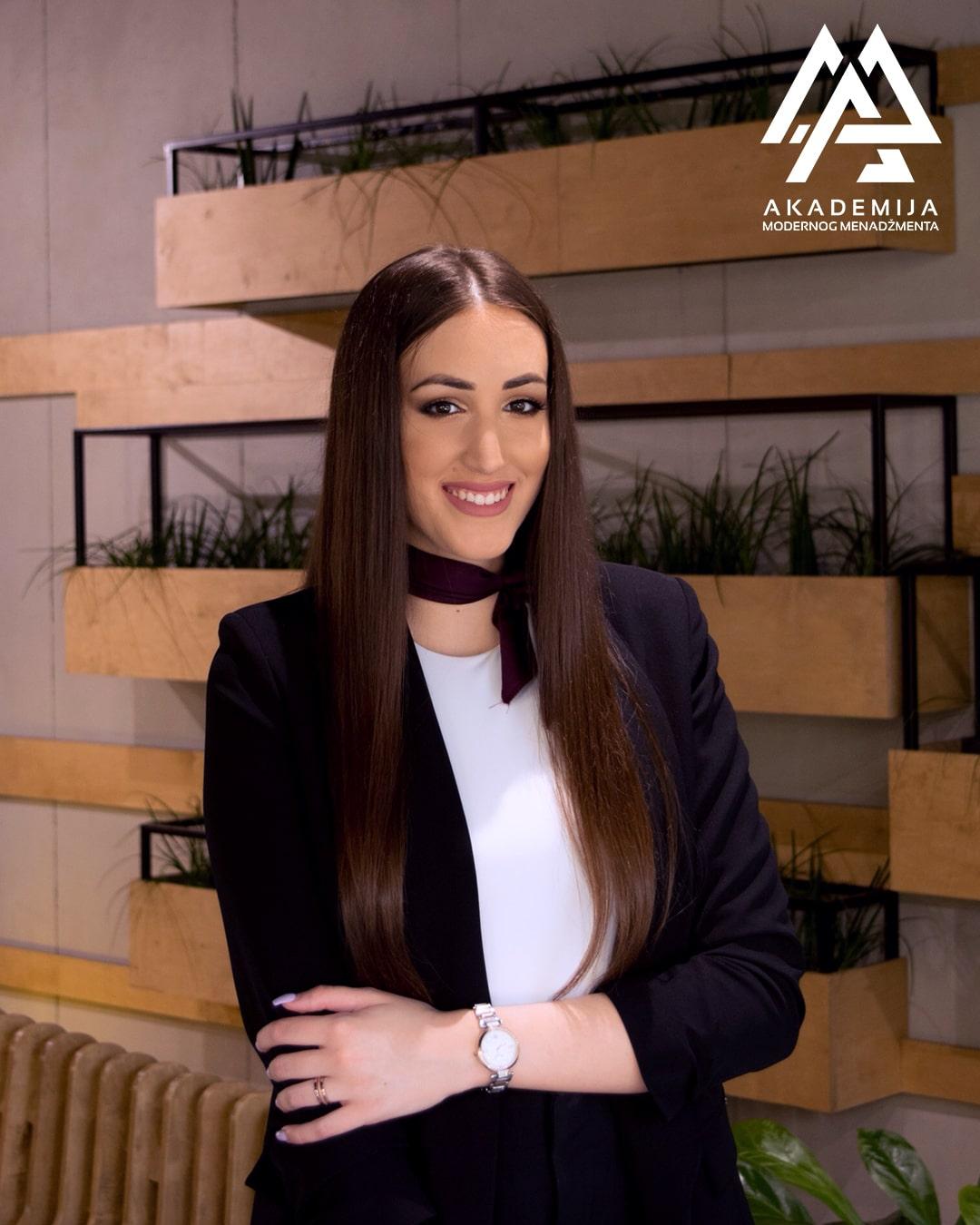 Tamara Tanasijevic-min
