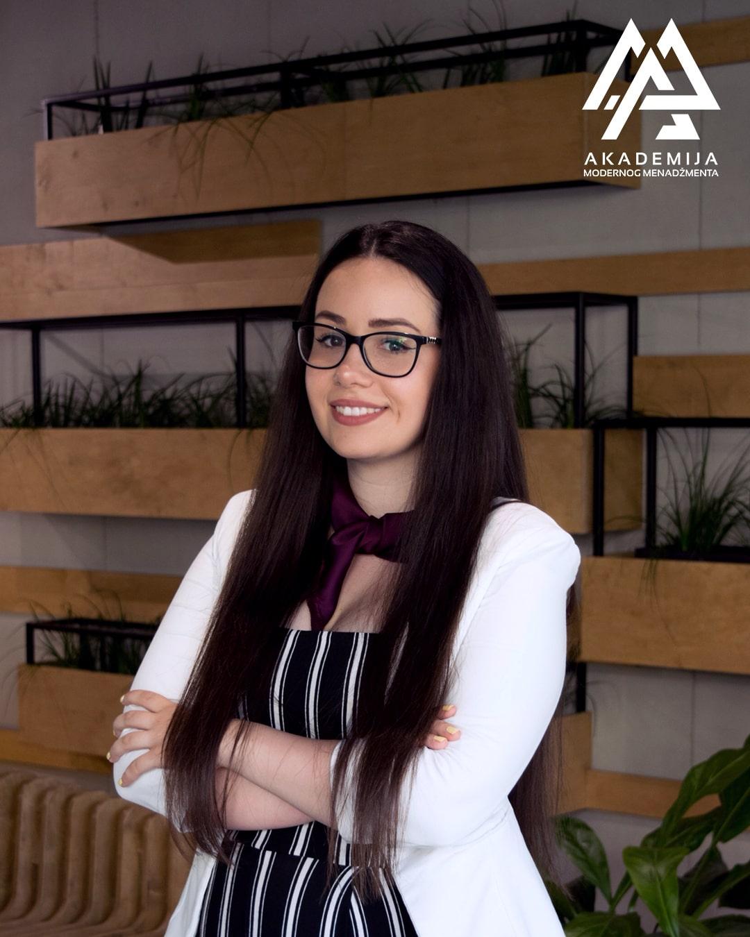 Tijana Popovic-min